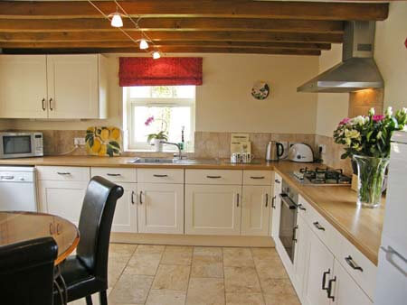 Cottage to rent in East Yorkshire