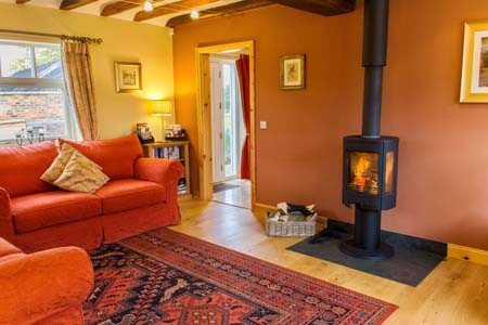 Beverley self catering