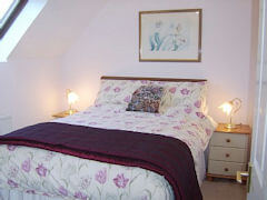 Fell View Cottage self catering for 4-5