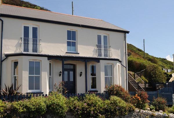 Awesome Woolacombe And Croyde Holiday Cottages To Rent Self Download Free Architecture Designs Scobabritishbridgeorg