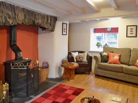 Windermere self catering