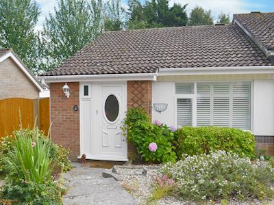 Delightful holiday home | Little Foxes, Swaffham