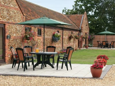 Surprising Fakenham Holiday Cottages To Rent Self Catering Download Free Architecture Designs Embacsunscenecom