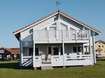 Exterior | Puddleduck, Fritton, nr. Great Yarmouth