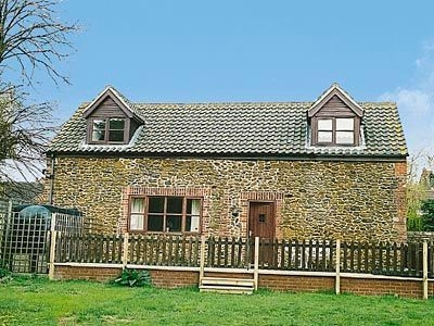 Matai Country Cottages, Heacham