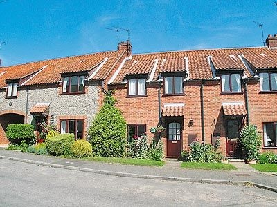 Ringstead Cottage, Ringstead, nr. Hunstanton