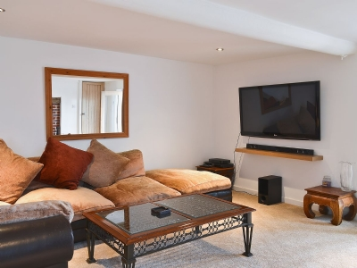 Living room | The Nook, Hemsby, nr. Great Yarmouth