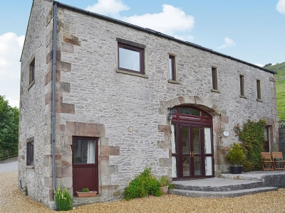 Exterior | Jericho Farm - Poppies Court, Earl Sterndale, nr. Buxton