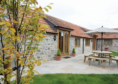 Bluebell Cottage | Bluebell Cottage, Chipping Sodbury