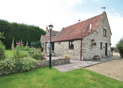 Fox Cottage | Fox Cottage, Chipping Sodbury