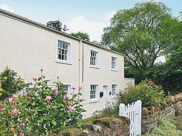Beck Cottage, Colby, Appleby-In-Westmorland