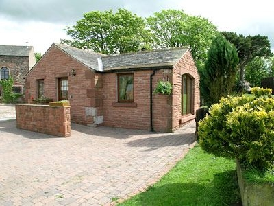 Exterior | Halls Bank Cottages - Beckside, Arkleby, nr. Cockermouth
