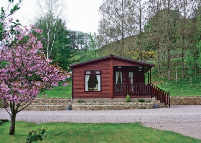 Holly's Lodge | Holly?s Lodge, Brough, nr. Kirkby Stephen