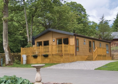 Sycamore View | Sycamore View, Brough, nr. Kirkby Stephen