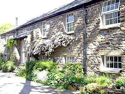 Exterior | No.2 Farfield Cottage, Sedbergh