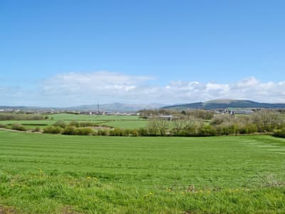 Stunning views across the Lake District National Park | Bankend, Bigrigg, near Egremont