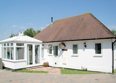Oakdene Cottage, Middleton-on-Sea