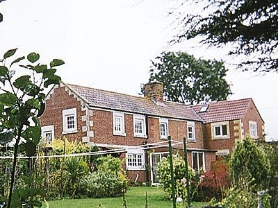 Old Forge Cottage, Sells Green, Seend