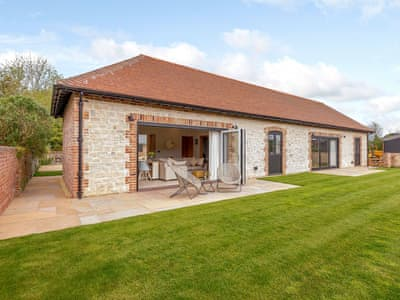 Cottages To Rent In Kent For Christmas