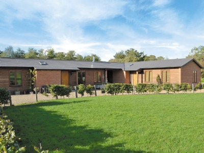 Exterior | Bearsted Barns - Church View, Bearsted, nr. Maidstone