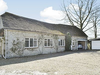 Exterior | Field Cottage, Mere, nr. Warminster