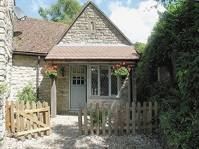 Exterior | Orchard Cottage, Hawkchurch, nr. Axminster