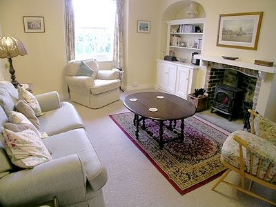 Living room | Applewood Cottage, Walditch, nr. Bridport