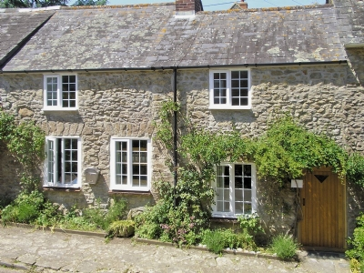 Exterior | Junipers, Puncknowle, nr. Bridport