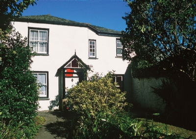 Clifton Cottage | Clifton Cottage, Poughill, Bude