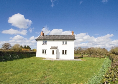 White House Cottage | White House Cottage, Nr. Ilminster