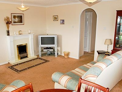 Living room | Sydoro, St Merryn, nr. Padstow
