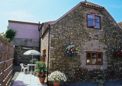 Honey Acre Cottage | Honey Acre Cottage, Winscombe