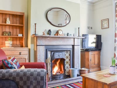 Awesome Holiday Cottages In Yorkshire To Rent For Self Catering To Visit Home Remodeling Inspirations Gresiscottssportslandcom
