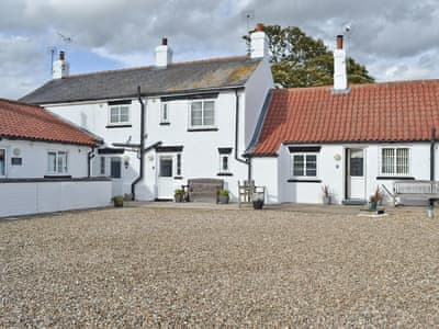 Peachy Holiday Accomodation In Kirkburn Near Driffield With 2 Download Free Architecture Designs Fluibritishbridgeorg