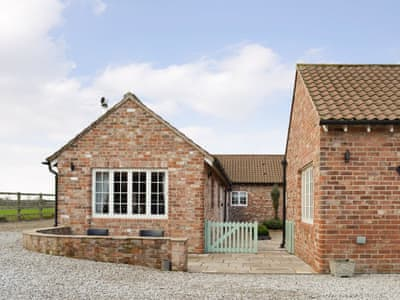 Wondrous Romantic Cottage In York With Short Breaks All Year 1 Download Free Architecture Designs Embacsunscenecom