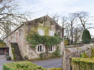 Fine Harrogate Holiday Cottages To Rent Self Catering Download Free Architecture Designs Crovemadebymaigaardcom