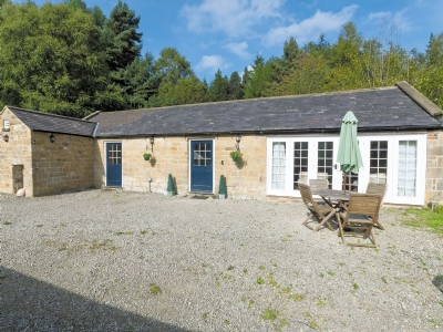 Pleasing Harwood Dale Holiday Cottages To Rent Self Catering In Download Free Architecture Designs Crovemadebymaigaardcom