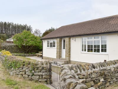 Awe Inspiring Pet Friendly Self Catering Holiday Cottages To Rent Home Remodeling Inspirations Gresiscottssportslandcom
