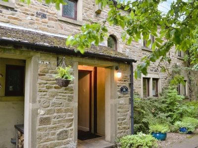 Exterior | Fell View, Kettlewell