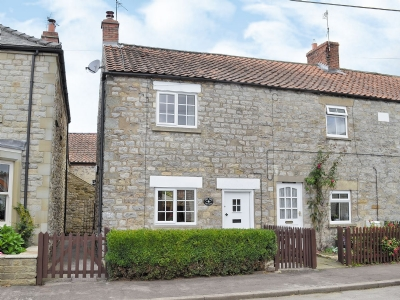 Exterior | Hill View Cottage, Sinnington near Pickering