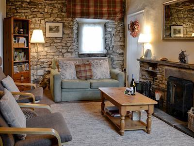leyburn holiday cottages to rent self catering accommodation in rh whichcottage co uk Leyburn Yorkshire Leyburn Waterfall Walk