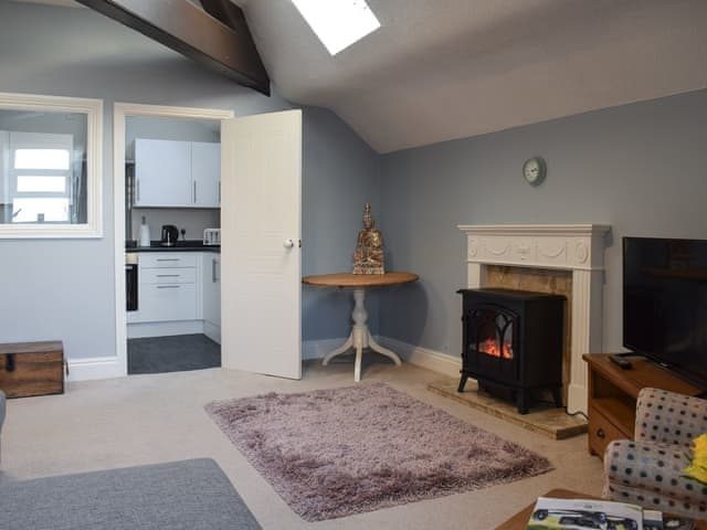 Superb Romantic Holiday Cottage In Saltburn By The Sea With 1 Interior Design Ideas Oteneahmetsinanyavuzinfo