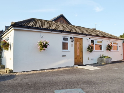 Exterior | Stable Cottage, South Kilvington near Thirsk
